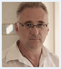 Михаил Хасьминский. православный психолог